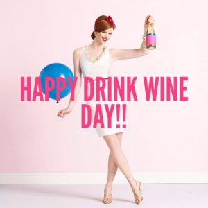 National-Drink-Wine-Day-2014-600x600
