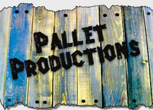 pallet-productions-logo